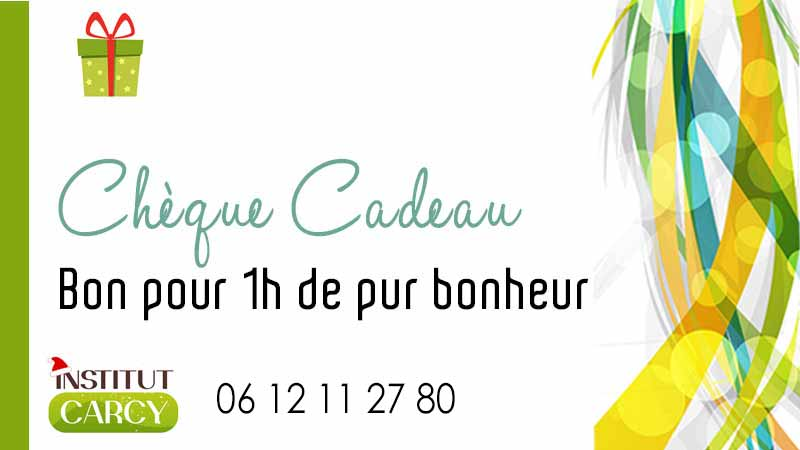 CARTE CADEAU MASSAGE TOULOUSE